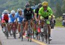 Cores chilotes dispuestos a apoyar asignación de recursos para la Vuelta Ciclística de Chiloé