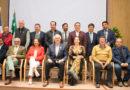 Presidenta del Consejo Regional realizó Cuenta Pública en Frutillar